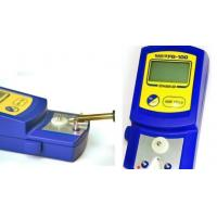 Buy cheap FG-100 Soldering Tip Thermometer product