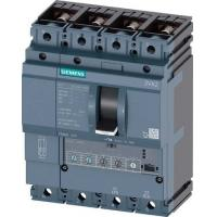 Buy cheap Short Circuit Protection Electrical Circuit Breaker Easy To Install And Convenient product