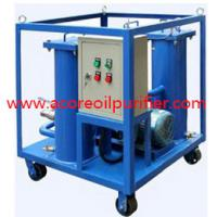 Buy cheap Portable Oil Filtration System,Oil Filter Machine from wholesalers