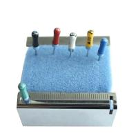 Buy cheap Dental Endo Clean Stand Measuring product