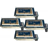 Buy cheap Microwave Movement Sensor module , super compact size 5.8GHz C-band from wholesalers
