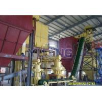 Buy cheap wood pellet mill solucion in Thailand product