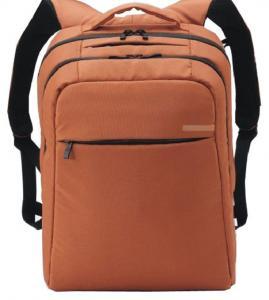 472660b7c4d Buy cheap 15 inch Converse Laptop Bag Stylish Orange Laptop Bags for Women  product