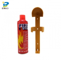 Buy cheap Car Care ISO Firefighting Foam Type Extinguisher product