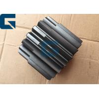 Quality Volvo Excavator Final Drive Parts Sun Gear VOE14566416 For EC360B 14566416 for sale