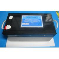 Buy cheap 12V 300Ah UPS LiFePO4 Battery Pack For UPS, Ups Back Up Power, Ups Power Systems product