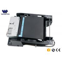 Buy cheap Easy Use 80mm Panel Mount Printers 72mm Printing Width POS Terminal Thermal Printers product