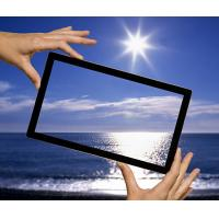 """Buy cheap PCT/P-CAP 2"""" - 10.1"""" Projected Capacitive Touch Panel with I2C / USB Interface product"""