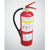 Buy cheap Fire extinguisher for ship,dry powder fire extinguisher product