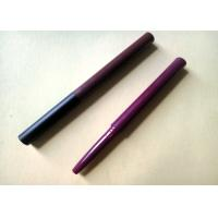 Buy cheap Automatic Lipstick Pencil Packaging Multifunctional Tube Waterproof For Lips product