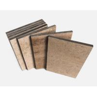Buy cheap Corrosion Preventive Heat Resistant Fire Board Without Any Glues Or Binders product