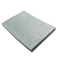 Buy cheap Xpe Closed Cell Expanded Ldpe Low Density  Polyethylene Cutting Foam Home Depot product