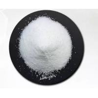 Buy cheap Non Toxic GX400 CA ZN Heat Stabilizer For PVC , One Pack Pvc Stabilizer Powder from wholesalers