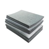 Buy cheap Lightweight Fire Retardant Insulation Foam Acoustic Panels Polyethylene Sheets product