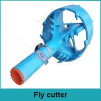 China fly cutter on sale