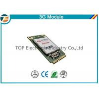 Buy cheap EVDO WCDMA Cellular Modem Module MC9090 Provides GPS And Voice product