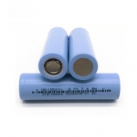 Buy cheap 5C High Power 3.7V 2000mAh 18650 Lithium Ion Battery product