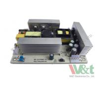 Buy cheap 150W 100V 110V Open Frame AC - DC Power Supply With Pitch Terminal Block product