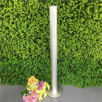 Buy cheap Noise Free Portable Air Aroma Diffuser For Spas , Electric Scent Diffuser Remote Control product