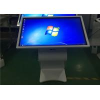lcd tv screen replacement cost images - lcd tv screen