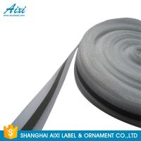 Buy cheap Safety Material Reflective Clothing Tape Ribbons Garment Accessories product