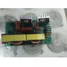 Buy cheap Multi Frequency Digital Ultrasonic Generator 100W 40kzh For Testing Transducer product