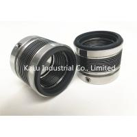 Buy cheap Standard John Crane 680 Mechanical Seal Replacement KL -680 Metal Bellow Seal from wholesalers