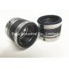 Buy cheap Standard John Crane 680 Mechanical Seal Replacement KL -680 Metal Bellow Seal from wholesalers