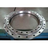 Buy cheap environmental protection equipment use slewing bearing, slewing ring for Smoke hood product