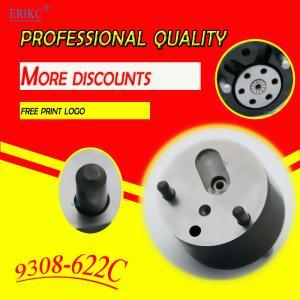 Buy cheap 9308-622C valve injector delphi 9308622C delphi control valve  9308z622C product