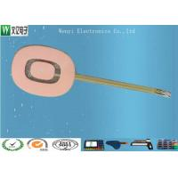 Buy cheap LGF /EL Backlight FPC Membrane Switch , Membrane Touch Switch With Color Window product