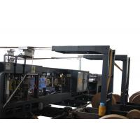 Buy cheap High Speed Chemical Paper Bag Manufacturing Machine With PP Or PE Film Layer product
