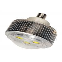 Factory Industrial LED High Bay , 40 -100W E40 LED High Bay Gym Lighting