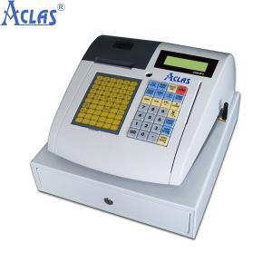 Buy cheap Retail Cash Register,Restaurant Cash Register,Cash Register product