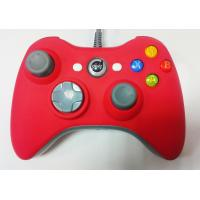 Quality USB Wired PC / Xbox One Bluetooth Controller Vibration Gamepad for sale