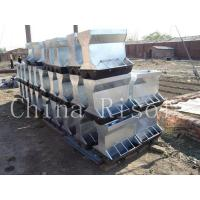 Buy cheap Trough for weaning pig product