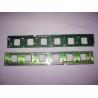 Buy cheap Sensor Card (IBM9068 A03) from wholesalers