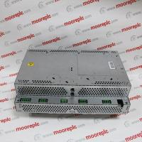 Quality ABB HESG 330068 R1 ED1803 B HE693322-307 for sale