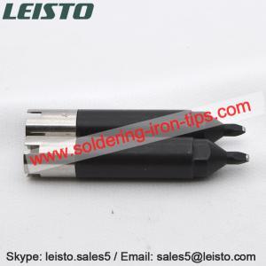 Buy cheap Lead-free Japan UNIX LS2D-N soldering robot tips, Unix Cross bit Robotic Soldeing Iron Tip product