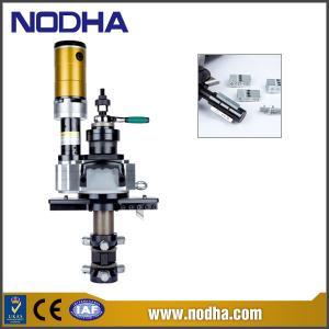 Buy cheap Portable Tube Chamfering Machine Inner - MountedWelding PreparationMachine product
