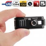 Buy cheap Mini Dv Camera Cheap Wholesale For Sale product