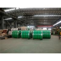 China ASME Stainless Steel Super Duplex Plate UNS S32760 Cold Rolled on sale
