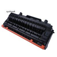 Buy cheap original quality  compatible toner cartridge 204 for  samsung SL-M3325/3825/4025/3375/3875/4075 product