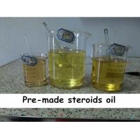 Quality TM Blend 500 Athletes anabolic steroid injections Pharmaceutical Grade for sale