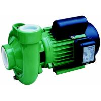 Buy cheap 1.5DKM-20  1HP Cost Effective End Suction Sewage Water Pumps For Waste Water Discharge product