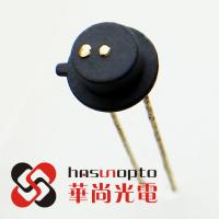 Buy cheap Ceramic to metal sealing,Headers used by foreign brands, USHIO, marktech, OSRAM, kodenshi, vishay, Fairchild product