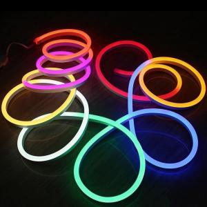 led neon flex 12v images - led neon flex 12v