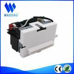 Buy cheap 2020 Kiosk Thermal Printer Machine Kiosk POS Thermal Printer Brand Mechanism Terminal Receipt Printer product