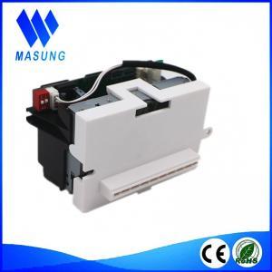 Buy cheap 2020 Kiosk Thermal Printer Machine Kiosk POS Thermal Printer Brand Mechanism from wholesalers