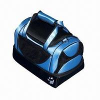 Buy cheap Pet Gear Aviator Bag Pet Carrier in Caribbean Blue, Meets Most Airline Regulations product
